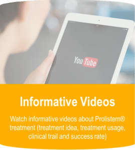 Watch prolistem videos
