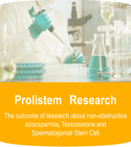 prolistem-research-and-idea new